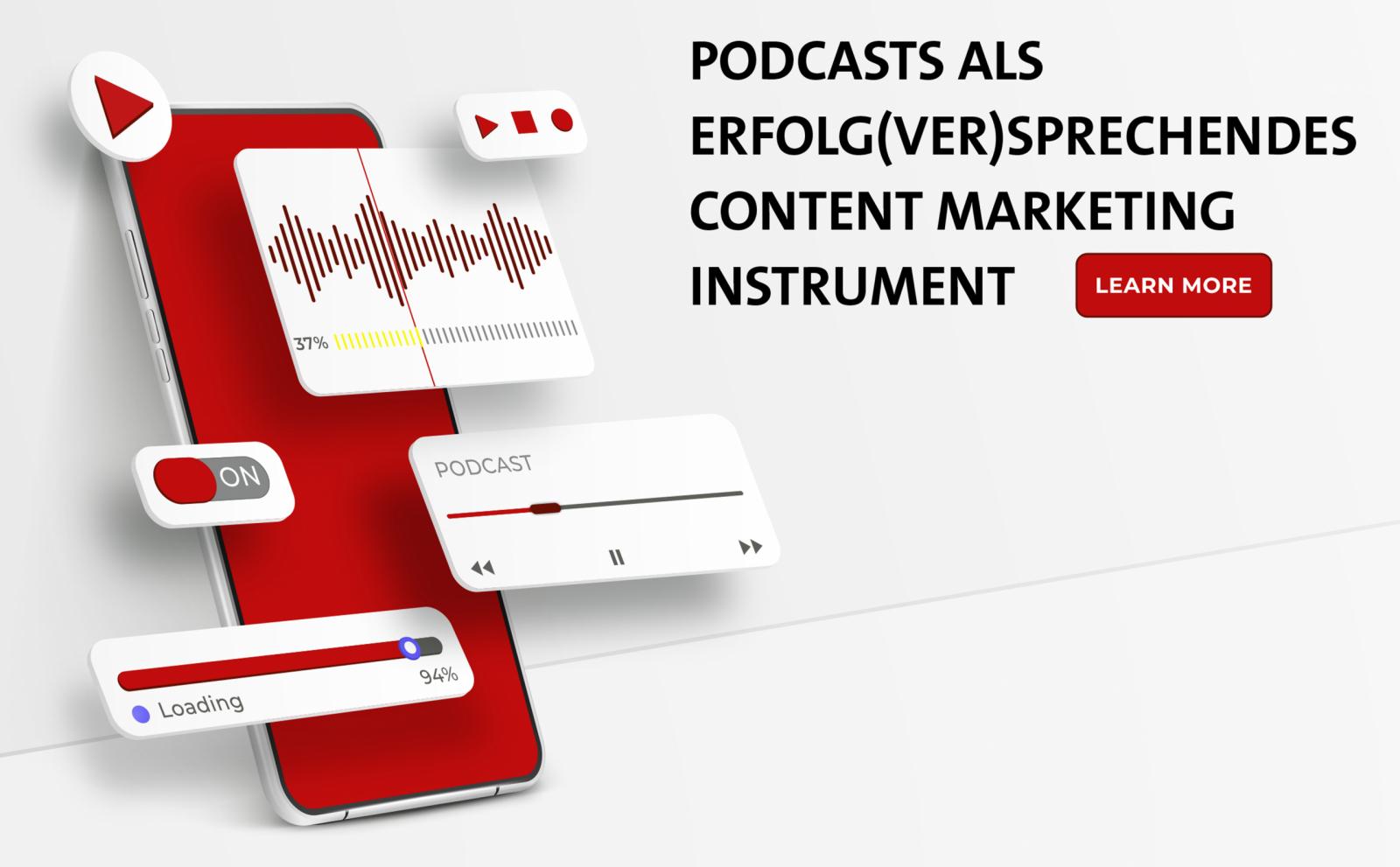 brandnews_podcast_picture